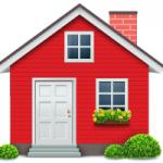 Vartojimo paskola namams