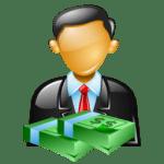 Kreditų refinansavimas be užstato