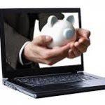 Kreditas internetu - visi kreditai