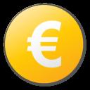 Paskolos iki 1000 eurų