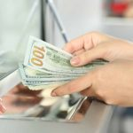 Paskolų refinansavimas bankuose